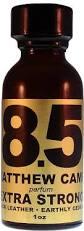 8.5 bottle